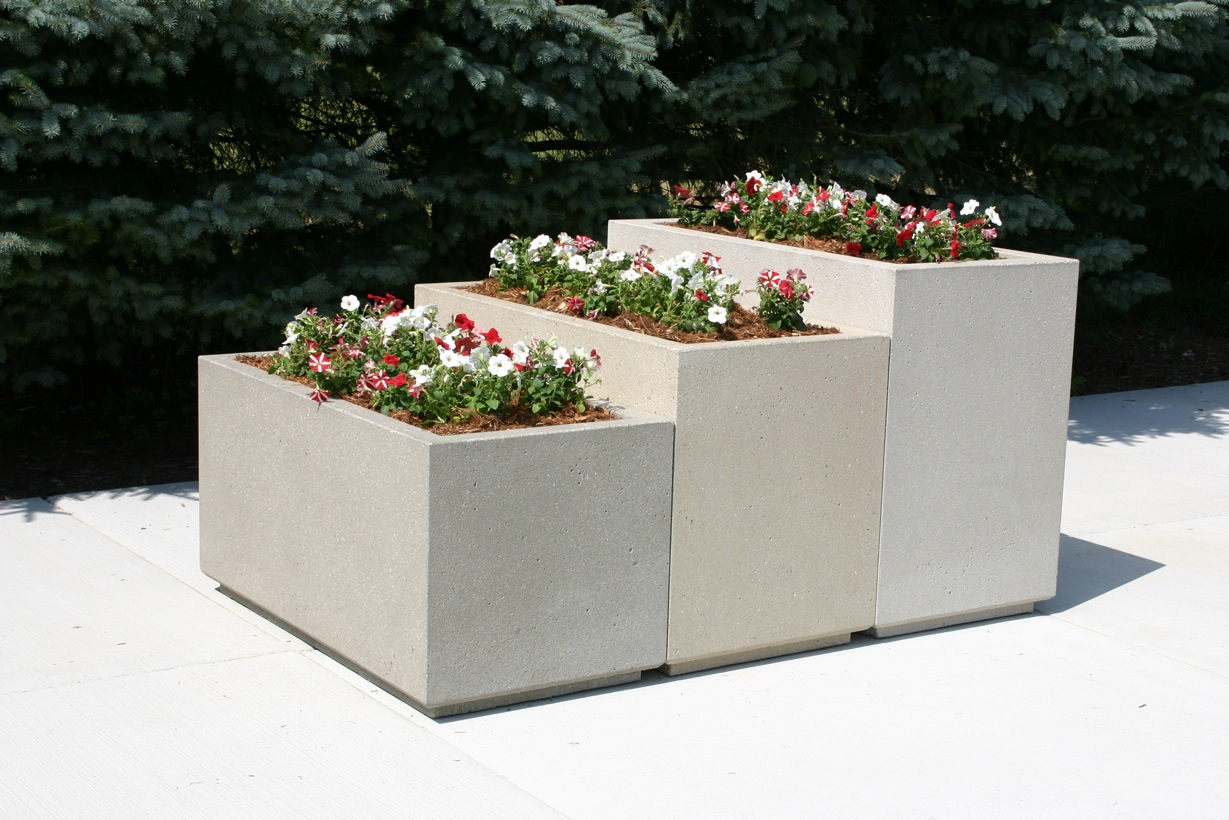 Get The Best Rectangular Planters Tips Product And Reviews Gardener Gardens