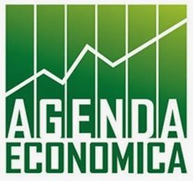 Agenda Económica TV