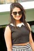 Neha Deshpande Glamorous look-thumbnail-4