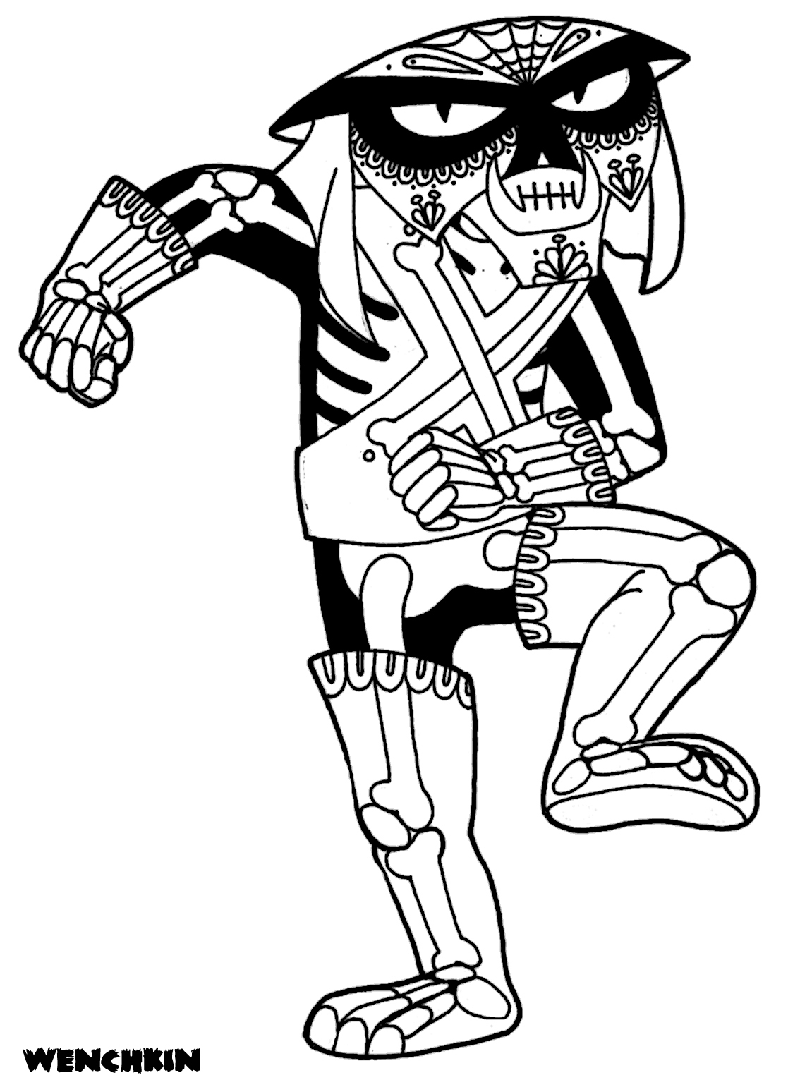 She Ra Coloring Pages Free pictures of cinderalla coloring pages ...