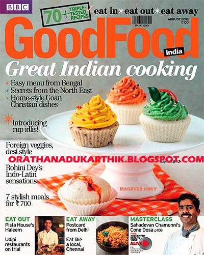 2013-புதிய ஆங்கில இதழ்கள் டவுன்லோட் செய்ய  1375102322_bbc-goodfood-india-august-2013+copy