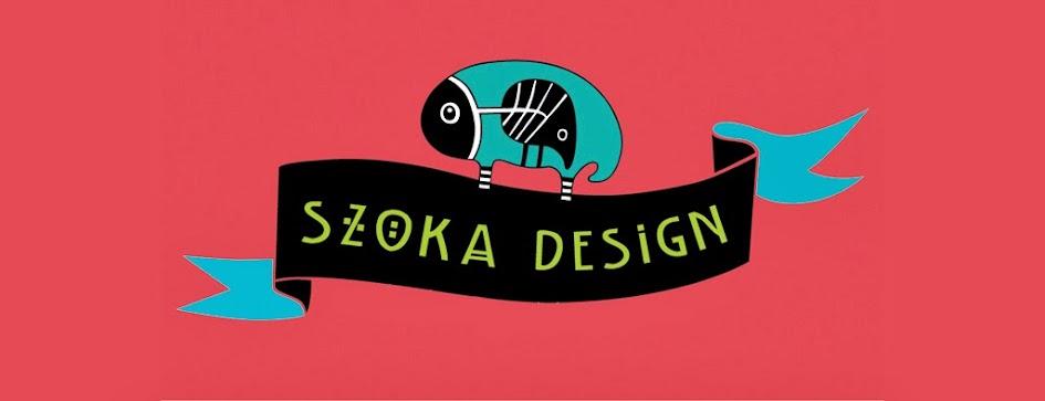SZOKA DESIGN