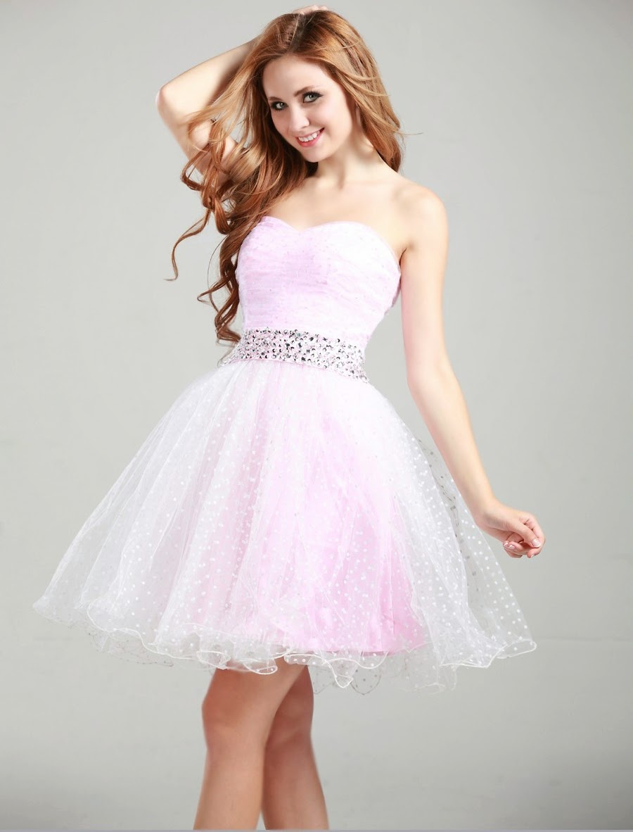 Cute Short Dress Teenage Girls with New Design | Fashion Full ...