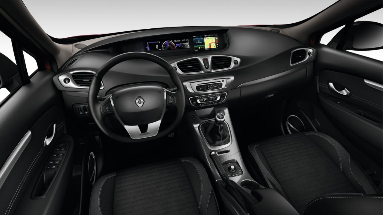 Renault+Sc%C3%A9nic+XMOD+3.jpg