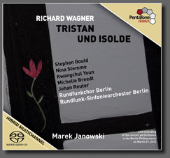 tristan und isolde libretto german english pdf