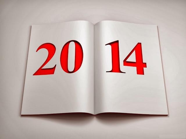Frohes-neues-Jahr-2014-Bilder