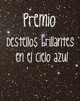 Premio ^^