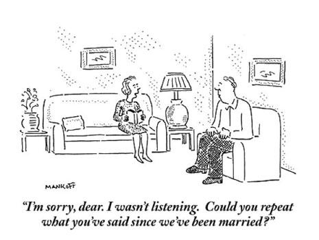[Image: marriage.jpg]