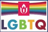LGBT affirming