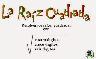 http://eva-clase.blogspot.com.es/search/label/Ra%C3%ADz%20cuadrada
