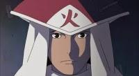 Naruto Shippuuden Episódio 369