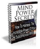 Real Mind Powers:- Success Accelerator