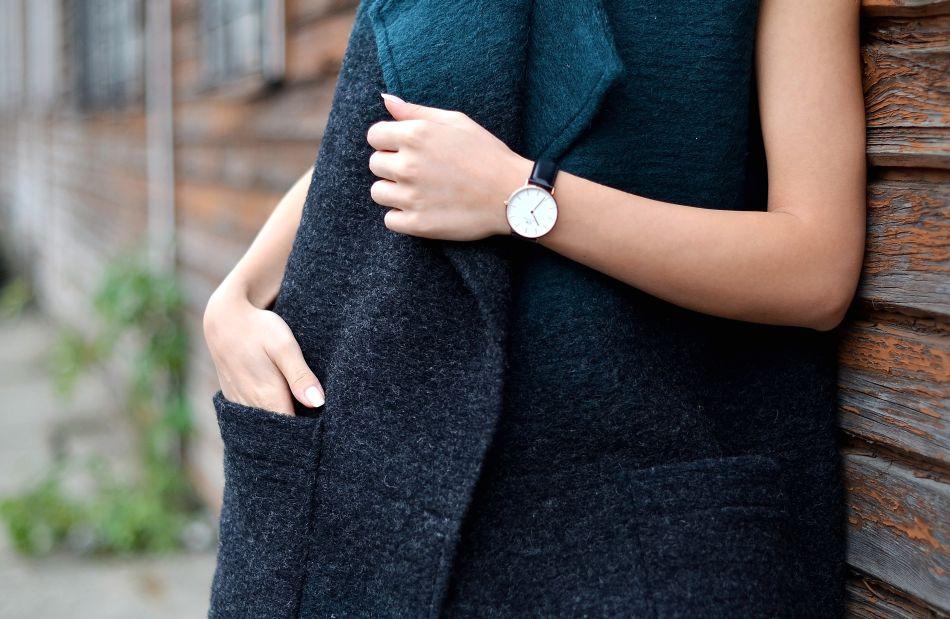 blogi o modzie | blog o modzie | blogerka modowa | najlepszy blog o modzie | znany blog o modzie | cammy | blogerka z krakowa | szczescie | czym jest poczucie szczescia | kamila mraz | olga jahr