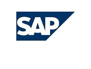 SAP CRM Service