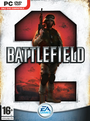 battlefield-2-cover