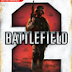 Download Game Battlefield 2