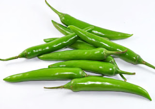 Health Benefits of Green Chilies, Green Chilies use, Green Chilies weight loss, Green Chilies, Green Chilies skincare, Green Chilies eyes, indian home remedies, thisnthat, indian beauty blog, beauty , fashion,beauty and fashion,beauty blog, fashion blog , indian beauty blog,indian fashion blog, beauty and fashion blog, indian beauty and fashion blog, indian bloggers, indian beauty bloggers, indian fashion bloggers,indian bloggers online, top 10 indian bloggers, top indian bloggers,top 10 fashion bloggers, indian bloggers on blogspot,home remedies, how to