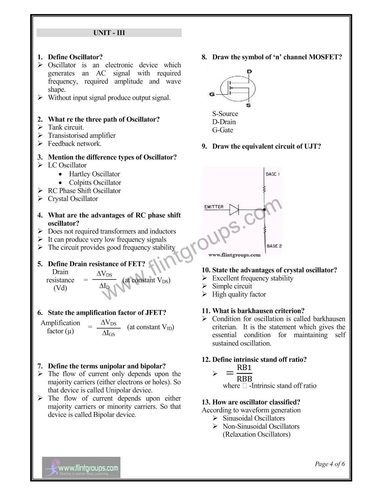 bmmf5103 answer scheme formated 1 2013 Bmmf5103 - answer scheme formatted may 2012pdf 2bmmf5103 final exam formated-moderated 1-2013pdf bmmf5103 answer scheme formated 1-2013pdf bmmf5103_jan2011pdf.