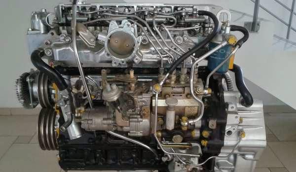 bengkel diesel purwokerto