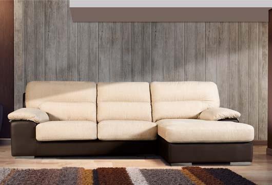 Sofas barcelona granollers sofas descans sant boi de for Sofas sant boi