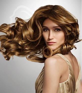 peinados+cabellos+ondulados