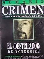 ¡COMPRA SUMARIO DEL CRIMEN!