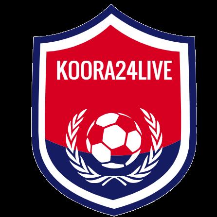 koora live | bein sport | korastar | كورة لايف | بث مباشر لايف