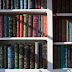 PALESTRA - Tradução poética: moderna e concreta