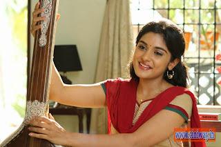Saraswathi-Sabatham-Movie-Stills
