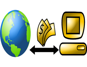 como criar conta spotify brasil