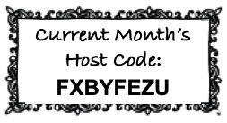 June's Host Code