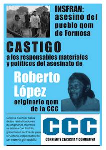 Roberto López