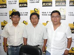 CIP y Comunidad Campesina de Sechura, Obras de Impacto