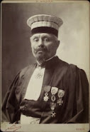 Paul Magnaud (1848-1926)
