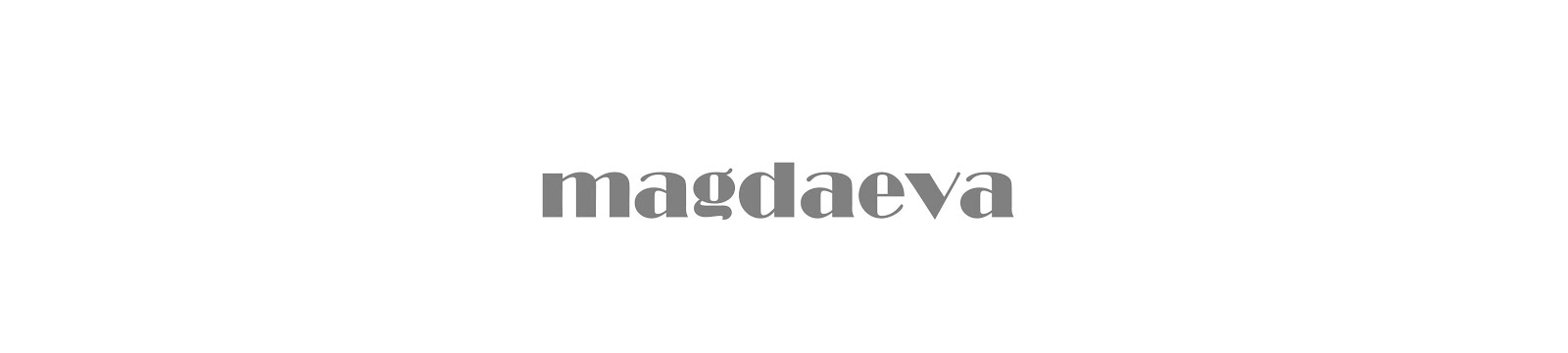 magdaeva