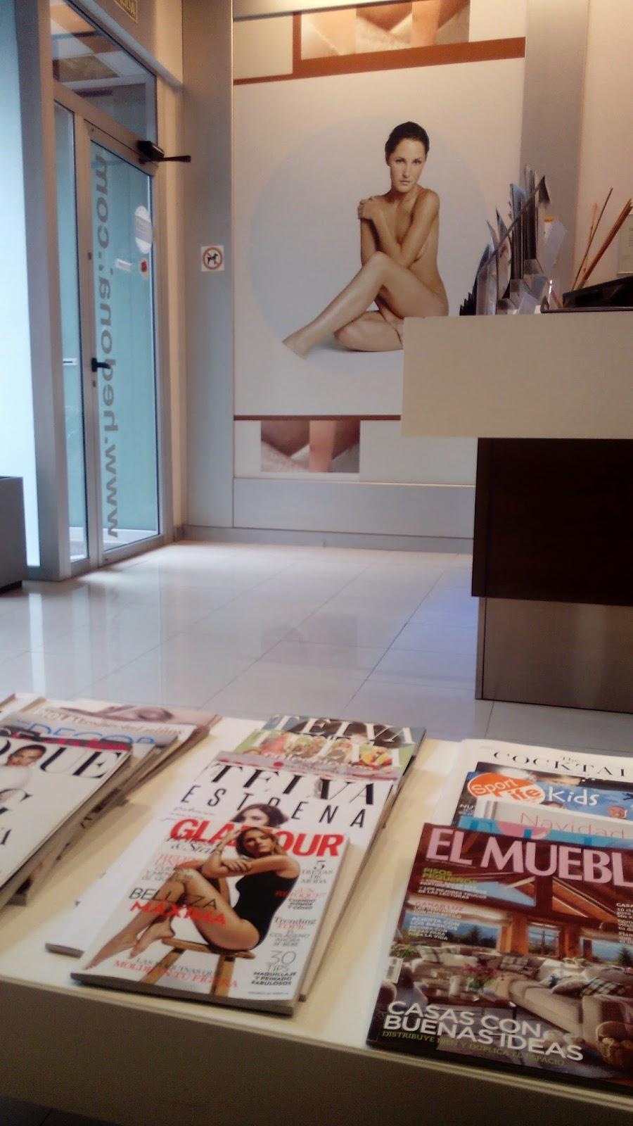 elenkolr fashion blog probar el eve lom tratamiento belleza hedonai