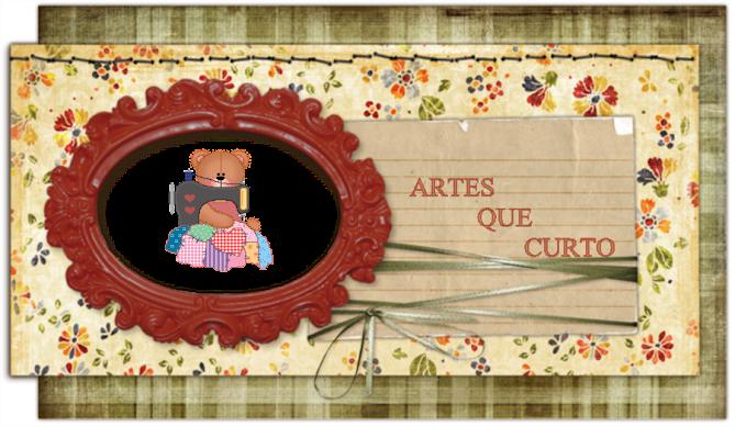 ARTES QUE CURTO