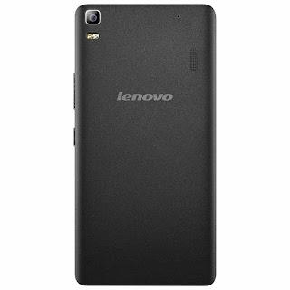 Spesifikasi dan Harga Smartphone Lenovo A7000 Dual SIM