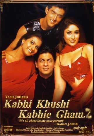 Stars / Actors : Amitabh Bachchan