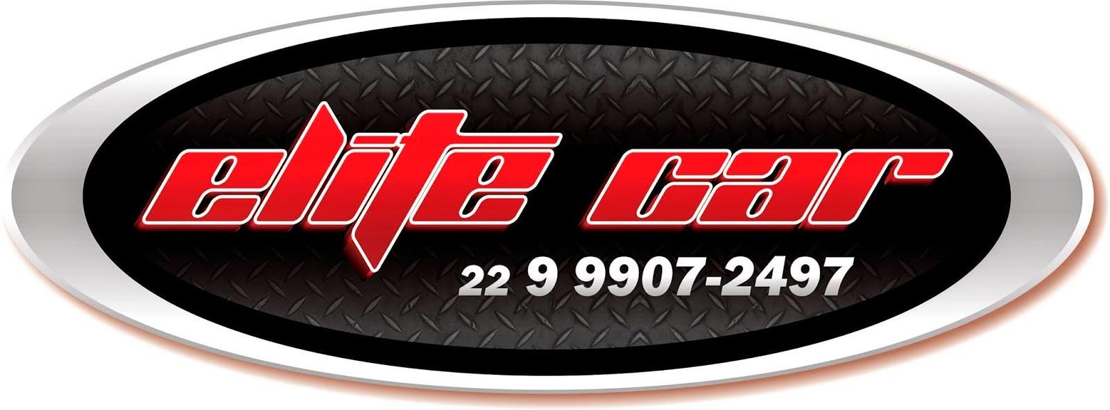 Elite Car 9 9907-2497