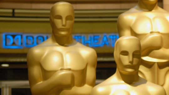 Best Oscars Coverage on the Web
