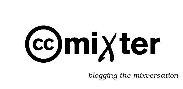 ccMixterblog