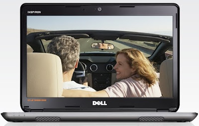 Dell launches Inspiron M301Z/13.3-inch Laptops Review