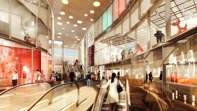 05-Station-City-Stockholm-by-3XN