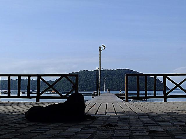 http://aprendendocomasimagens.blogspot.com/2013/08/praia-do-frade-angra-dos-reis-rj.html  Aos amigos, leitores e seguidores...eternizando em imagens um pouco do paraíso chamado Angra dos Reis – RJ. -  (Fotografia de Cleiton de Carvalho)