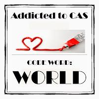 http://addictedtocas.blogspot.de/2015/01/challenge-55-world.html