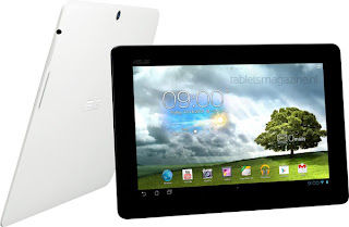 Memo Pad 10 harga dan spesifikasi, Memo Pad 10 price and specs, images-pictures tech specs of Memo Pad 10