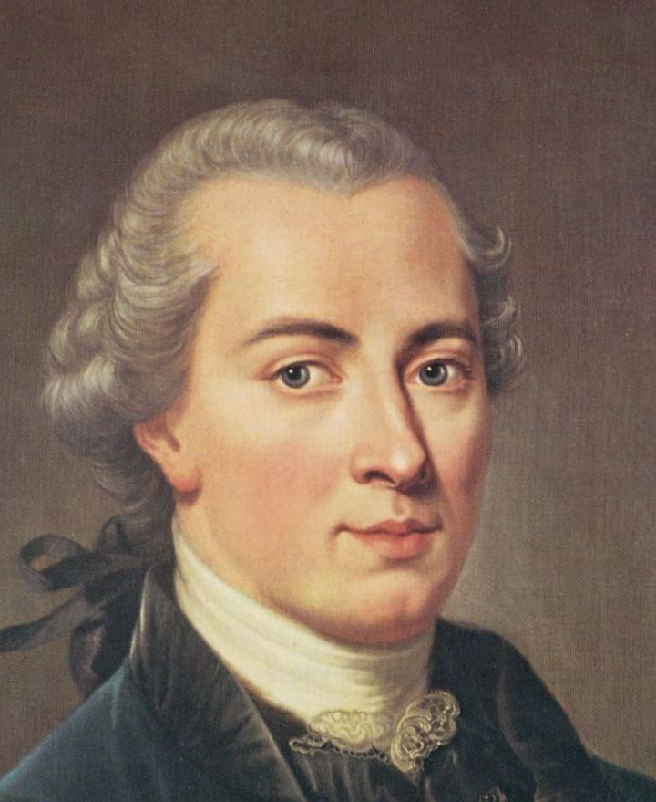 immanuel kant perpetual peace and other essays