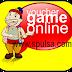 Harga Voucher Game Online Murah Terlengkap