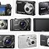 Sony Digital Camera Price in Nigeria - Buy Digital Camera On Konga or Jumia